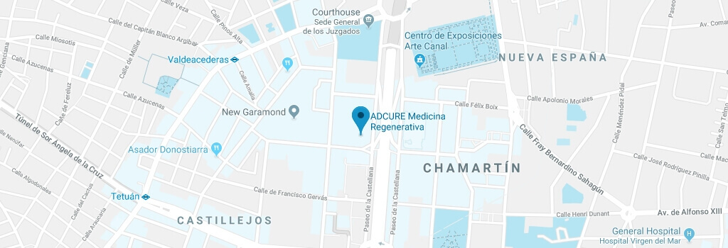 adcure-location-map