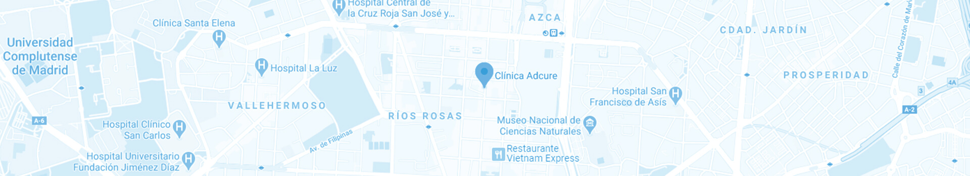 map-location-adcure-clinic