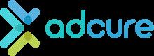 Adcure Surgery Center – Adcure Clinic Logo